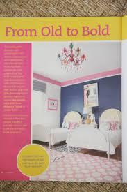Pink Teenage Bedroom 25 Best Pink Teen Bedrooms Trending Ideas On Pinterest