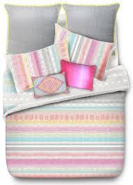 Summer Tribe by Esprit Home - Cottonbox & Summer Tribe by Esprit Home. Summer Tribe quilt cover ... Adamdwight.com