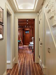 How To Design A Basement New Basement Flooring Ideas 48 Best Options Designs