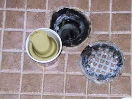revolutionary shower drains types best drain cover designs home decor
