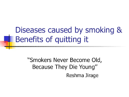 persuasive essay stop smoking persuasive essay to stop smoking persuasive speech slices