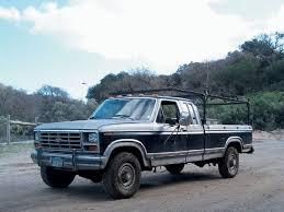 omurtlak87: used ford diesel pickup trucks