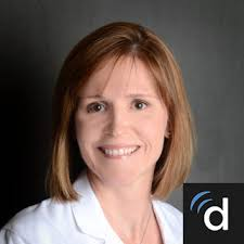 Dr. Jeanne A. Rollins, MD | Charlotte, NC | Obstetrician ...
