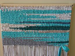 Fabric Rug Diy Opulent Design Rag Rug Weaving Fresh Need To Purchase Fabric For