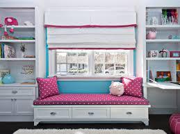 Pink Bedroom For Teenager Teenage Bedroom Color Schemes Pictures Options Ideas Hgtv