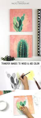 Diy Art Top 25 Best Diy Art Ideas On Pinterest Diy Art Projects Art