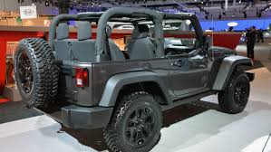 2018 jeep military. brilliant military 2018 jeep wrangler willys wheeler review clean image with jeep military j