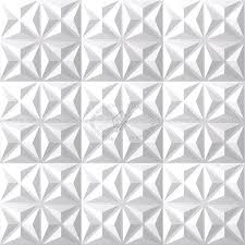 metal panel texture. Textured Wall Panels · \u2022. Attractive Metal Panel Texture O