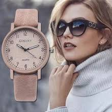 Free shipping on <b>Women's Bracelet Watches</b> in <b>Watches</b> and more ...