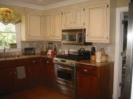 Contractor Grade Kitchen Cabinets Commercial Grade Kitchen Appliances Decor Color Ideas Excellent On