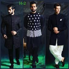 Bharat Designer Wear New Delhi Delhi