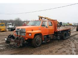 2018 ford f700. delighful ford 1990 ford f700 bucket truck  boom jackson mn 116720289  commercialtrucktrader with 2018 ford f700 9