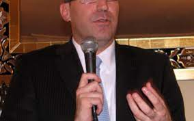 Israeli diplomat: Time running out on Iran | New Jersey Jewish News