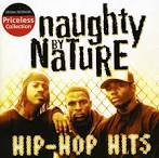 Hip-Hop Hits album by Naughty by Nature
