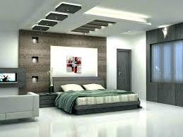 Bedroom Floor Designs Simple Inspiration Design