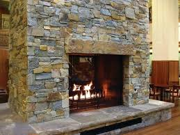removing stone fireplace stone fireplace gas fireplaces in log homes white electric extra removing modern removing