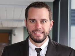 Adam Riordan, DO | Cayuga Medical Center