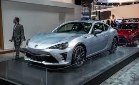 new toyota sports car release date2017 Toyota 86 Release Date Specs Review And Price
