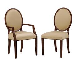 oval back dining chair. Charming Oval Back Dining Chair Canada And Room Table Chairs Upholstered