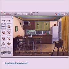 interior design apps for mac. Exellent Mac Kitchen Design App For Mac To Interior Apps For D