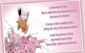 best wedding cards messages wedding wishes related posts wedding Wedding Greeting Card Quotes card invitation design ideas wedding greeting card message rectangle landscape pink flower picture wedding congratulations parents wedding greeting card quotes