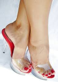 Pin de Theophilus Bowers en Arch en <b>2019</b> | Pretty toes, <b>Sexy</b> heels ...