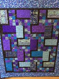 Best 25+ Homemade quilts for sale ideas on Pinterest | Baby cribs ... & Jewel Tones Quilt, Quilts for Sale, Handmade Quilts, Homemade Quilt, Quilts  as Adamdwight.com