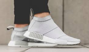 adidas 2017 shoes. adidas nmd city sock 2017 shoes b