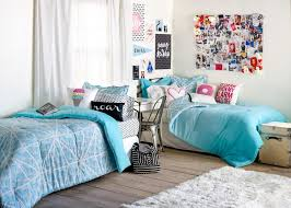 dorm room furniture ideas. dorm room furniture ideas hgtvcom