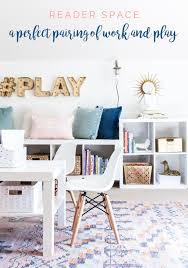 creating office work play. Whether You Are Looking To Create A Workspace, Play Space, Or Both, There Plenty Of Inspirational Ideas Go Around! Creating Office Work