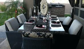 Small Picture Patio Furniture Luxury smashingplatesus