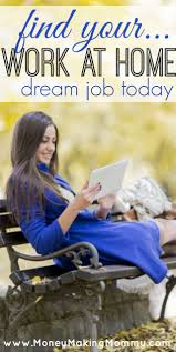 best ideas about job posting job search cover work at home jobs current list of leads updated daily
