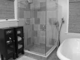 gray tile bathroom floor. 73 Most Outstanding Toilet Tiles Bathroom Tile Ideas Ceramic For Small Bathrooms Shower Installation White Floor Originality Gray