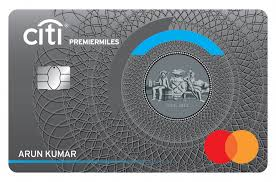 best credit cards in india 2021 sbi