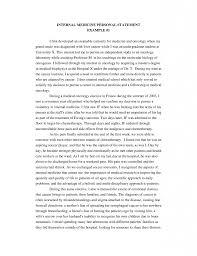 undergraduate essay examples com undergraduate essay examples
