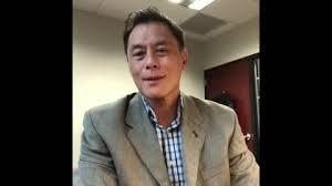 Brian Beitzel - Chief Financial Officer - Transamerica Financial ...