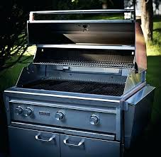 lynx bbq grill reviews rodents love barbecues reader