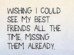 Missing Best Frnds Images