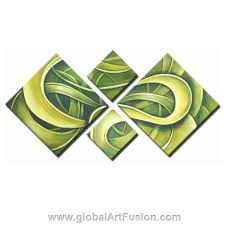 jungle confusion  on 4 piece canvas wall art sets with discount 4 piece canvas wall art sets for sale free shipping