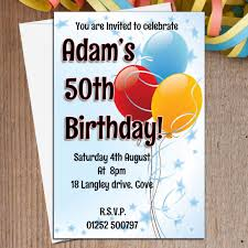 large size of 50th birthday decorations for men birthday gifts for women turning