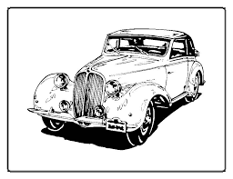 Small Picture Cars Coloring Pages Moms Who Think