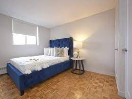 for apartments kitchener fairview