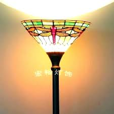 antique stained glass lamp shades style lamp shade coca cola floor lamp glass floor lamp shade