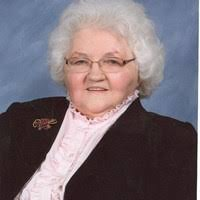 Ruby Sizemore Obituary - Death Notice and Service Information