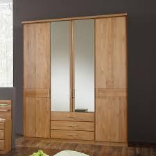 Wiemann Lausanne Einzel Schlafzimmer Erle Möbel Letz Ihr Online Shop