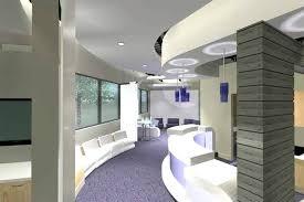 dental office interior design. Dental Office Interior Design Innovation Com Clinic Concept