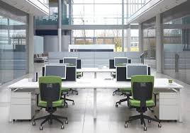 tech office alternative. We Can Transform Your Office. Tech Office Alternative T