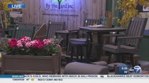 furniture t north shore: fresh ideas for your home at the north shore home amp garden show