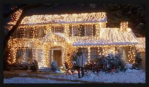 Regulation gone wild – Christmas lights are the next target of ...