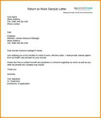 Doctors Note Template 8 Free Word Excel Format Download